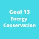 Goal13