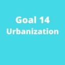 Goal14